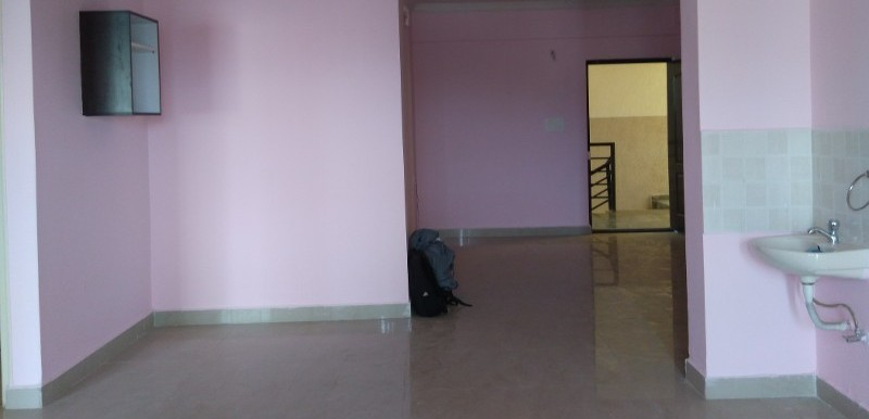 3 BHK Flat for Rent in Mahaveer Varna, Kannamangala - Photo 0