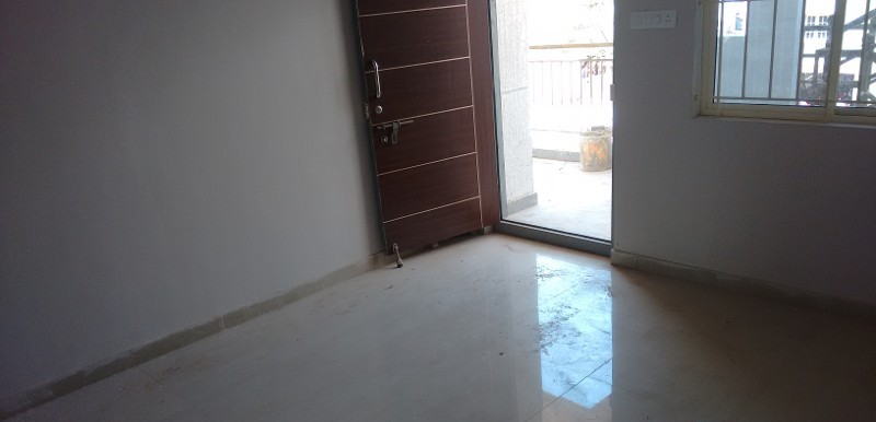 1 BHK Flat for Rent in Sri Sai Residency (Whitefield), Whitefield - Photo 0