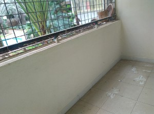 3 BHK Flat for Rent in Ittina Akkala, Hoodi | Picture - 3