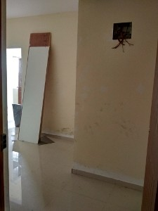 2 BHK Flat for Rent in SCR Residency 02, Doddanakkundi | Picture - 12