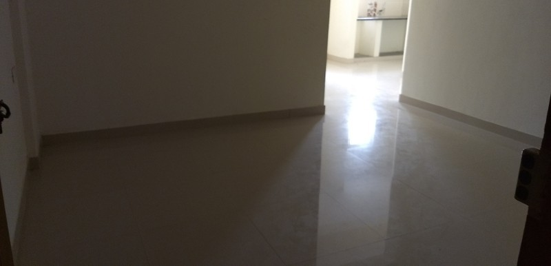 2 BHK Flat for Rent in SV Residency, JP Nagar - Photo 0
