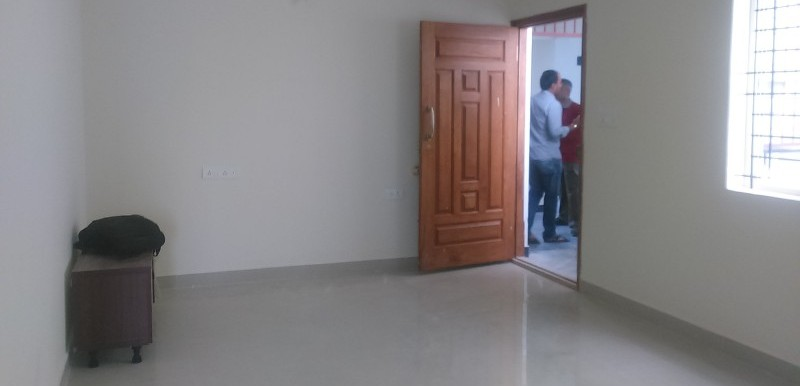 3 BHK Flat for Rent in Samruddhi Royal, Gottigere - Photo 0