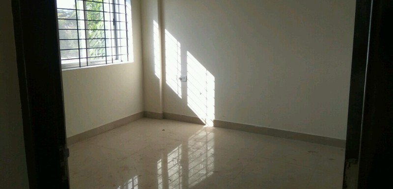 1 BHK Flat for Rent in Balaji Nilayam (Electronic City), Electronic City - Photo 0