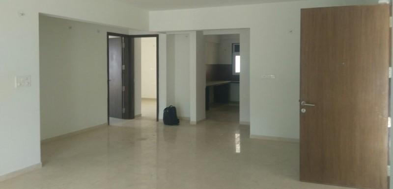3 BHK Flat for Rent in Arvind Expansia, Mahadevpura - Photo 0