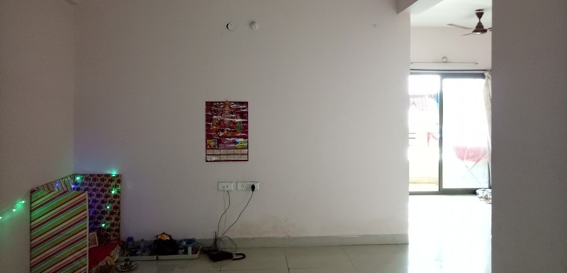 3 BHK Flat for Rent in Sumadhura Sandoval, Kundanahalli  - Photo 0