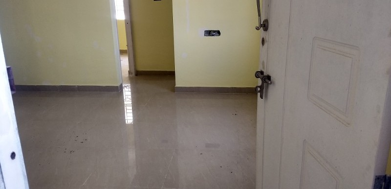 1 BHK Flat for Rent in SS Residency(Electronic City), Electronic City - Photo 0
