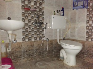 2 BHK Flat for Rent in Sriven Luminous Amaltas, Electronic City | Picture - 6