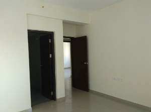 3 BHK Flat for Rent in Prestige Park View, Kadugodi | Picture - 14