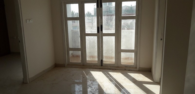 2 BHK Flat for Rent in Samruddhi Uplands, Varthur - Photo 0