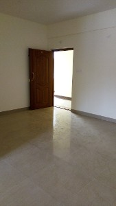 2 BHK Flat for Rent in MBR Scapple, Bannerghatta Road | Picture - 2