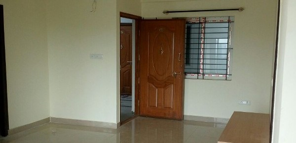 3 BHK Flat for Rent in Evershine Vrindavan, Gunjur Palya - Photo 0