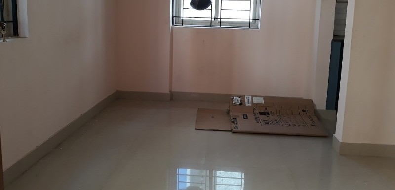1 BHK Flat for Rent in BBM RESIDENCY 2, BTM Layout - Photo 0