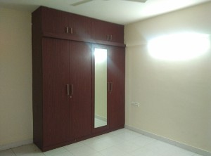 3 BHK Flat for Rent in Ittina Akkala, Hoodi | Picture - 19