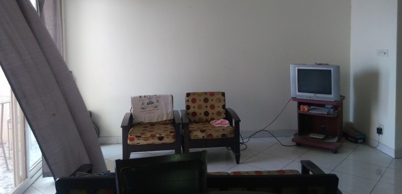 3 BHK Flat for Rent in Sobha Rose, Whitefield - Photo 0