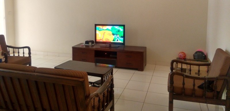 3 BHK Flat for Rent in Sobha Daffodils, HSR layout - Photo 0