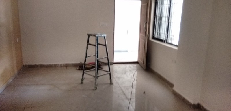 1 BHK Flat for Rent in Vishwa Pearl, Electronic City - Photo 0