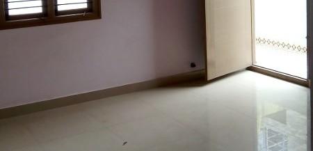 2 BHK Flat for Rent in Nanda Gokula Nilaya, Kalyan Nagar - Photo 0