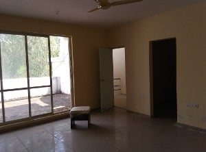 3 BHK Flat for Rent in Damden Zephyr, Gottigere | Picture - 15