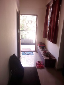 3 BHK Flat for Rent in Century Pragati, Bannerghatta Road | Picture - 2