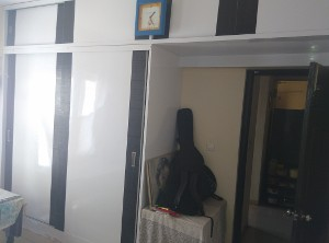 3 BHK Flat for Rent in Paramount Pilatus, Arekere | Picture - 23