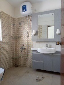 4 BHK Flat for Rent in Surbacon Maple, Sarjapur Road | Picture - 18