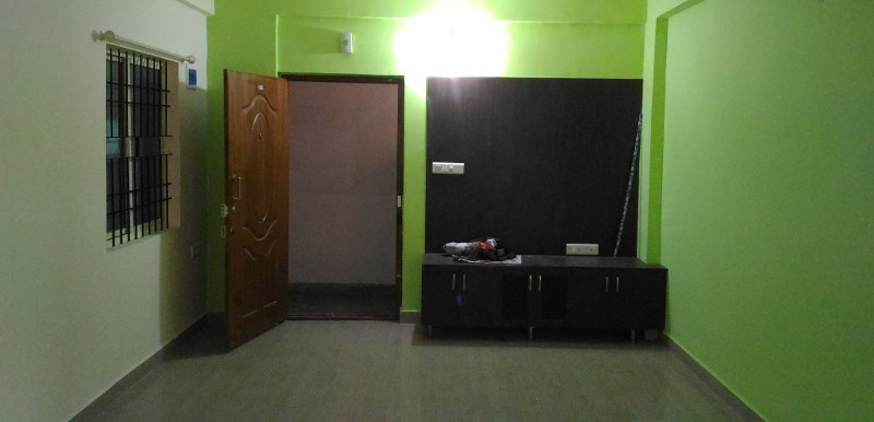2 BHK Flat for Rent in Prince Princess Palace, Bannerghatta - Photo 0