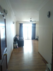 2 BHK Flat for Rent in Prestige Shantiniketan, Hoodi | Picture - 2