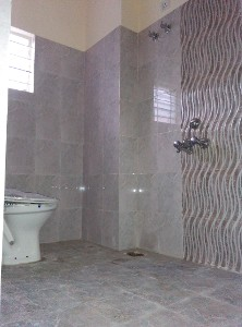 3 BHK Flat for Rent in Harshitha Serenity, Gottigere | Picture - 18