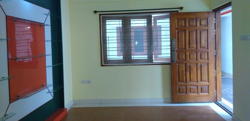 3 BHK Flat for Rent in Alta Vista, Electronic City - Photo 0