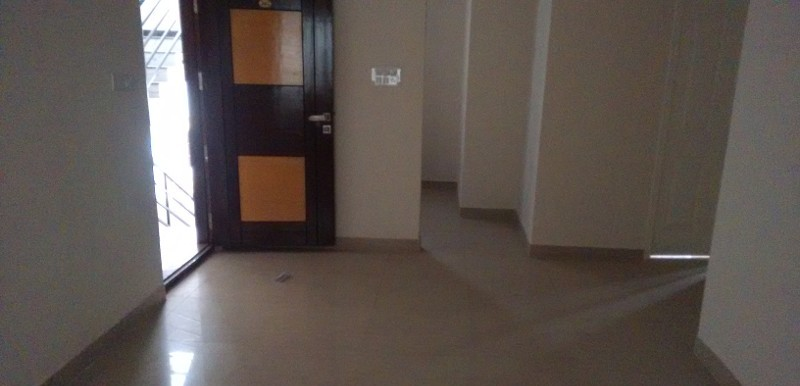 2 BHK Flat for Rent in Babji Peridot, JP Nagar - Photo 0