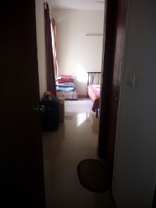 3 BHK Flat for Rent in Century Pragati, Bannerghatta Road | Picture - 24
