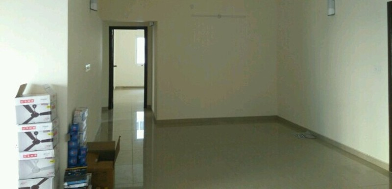 3 BHK Flat for Rent in Prestige Park View, Kadugodi - Photo 0
