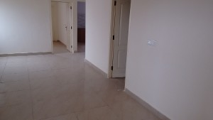 2 BHK Flat for Rent in Pruthvi Comfort, Electronic City | Picture - 2