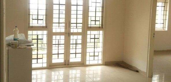 2 BHK Flat for Rent in Mana Karmel, Sarjapur Road - Photo 0