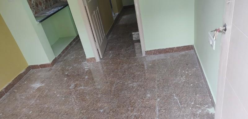 1 BHK Flat for Rent in Sapthagiri Nilaya, BTM Layout - Photo 0
