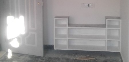 1 BHK Flat for Rent in Kaveri Enclave, HSR Layout - Photo 0