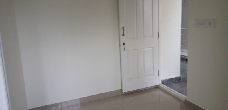 1 BHK Flat for Rent in Sai Krupa Nivas, Bilekahalli - Photo 0
