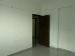 3 BHK Flat for Rent in Prestige Park View, Kadugodi | Picture - 17