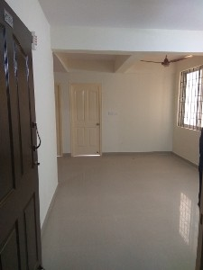 2 BHK Flat for Rent in GM Infinite E City Town, Electronic City | Picture - 2