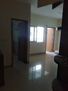 3 BHK Flat for Rent in Salarpuria Symphony, Electronic city | Picture - 12