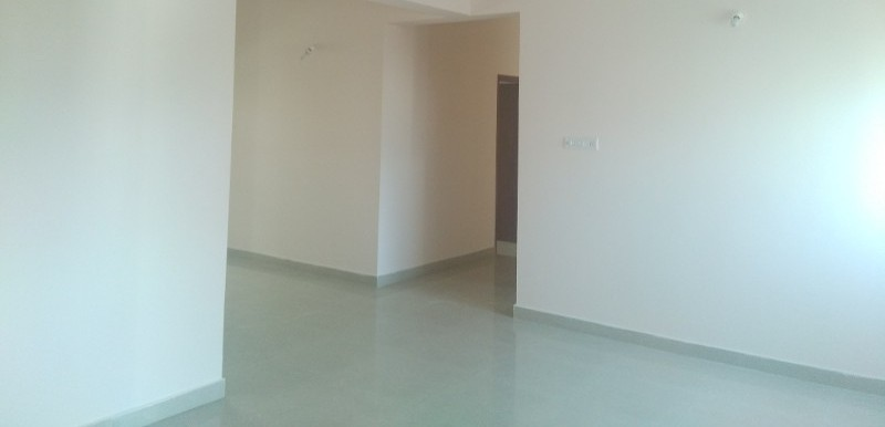 3 BHK Flat for Rent in Pariwar Passion, Bannerghatta - Photo 0
