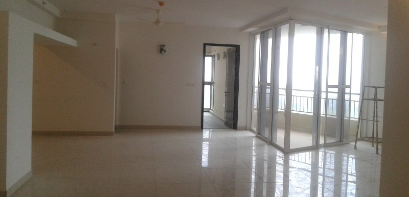 3 BHK Flat for Rent in Brigade Exotica, Old Madras Road - Photo 0