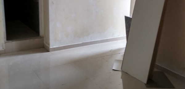2 BHK Flat for Rent in SCR Residency 02, Doddanakkundi - Photo 0