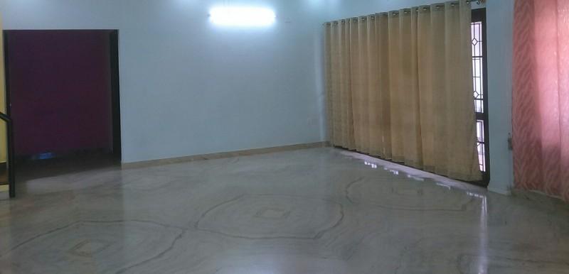 4 BHK Flat for Rent in Akshaya Redstone, KR Puram - Photo 0