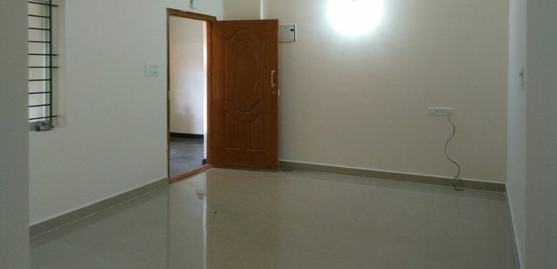 2 BHK Flat for Rent in Gouthami Meadows, Basapura - Photo 0
