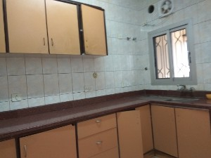 2 BHK Flat for Rent in Sobha Sapphire, Jakkuru | Picture - 8