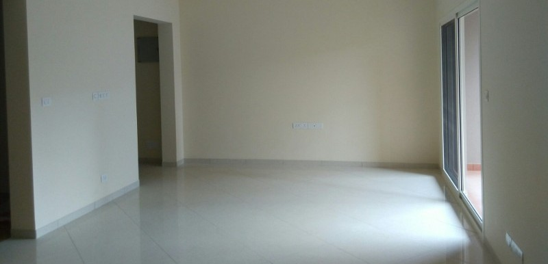 3 BHK Flat for Rent in Sobha Habitech, Whitefield - Photo 0