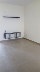 2 BHK Flat for Rent in MBR Scapple, Bannerghatta Road | Picture - 3