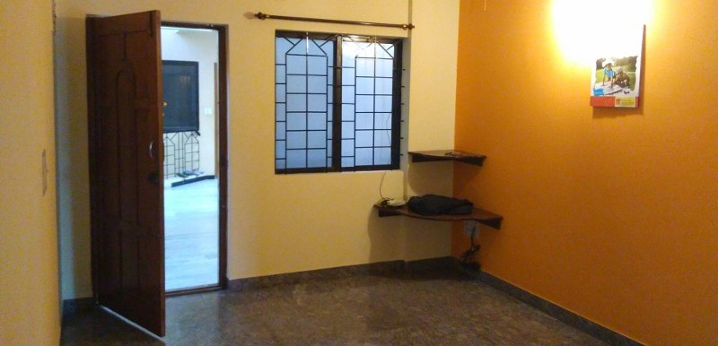 2 BHK Flat for Rent in Kristal Opal, BTM Layout - Photo 0