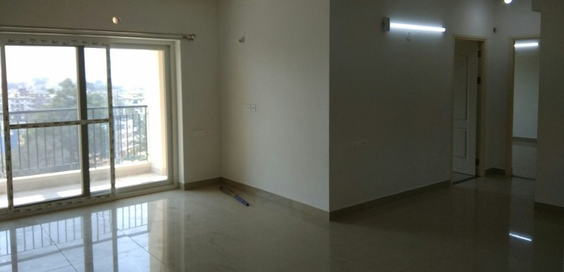 2 BHK Flat for Rent in Brigade Altamont, B.Narayanaputa - Photo 0